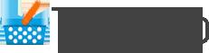 傲世三國-遊戲中心 加入會員拿虛寶